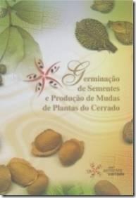 livro-germinacao-mudas-cerrado