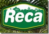 logo-projeto-reca
