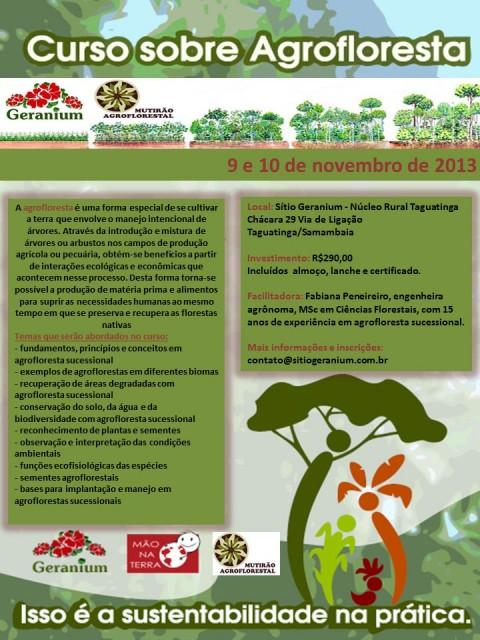 2013-curso-sitio-geranio