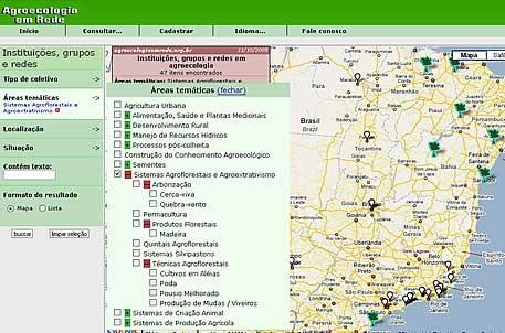 agroecologiaemrede.org.br