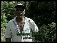 Benedito Moura