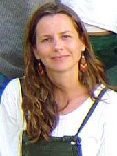 Fabiana Mongeli Peneireiro