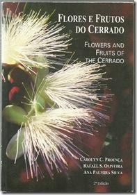 livro-flores-frutos-cerrado