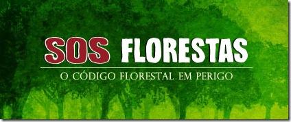 sos-florestas