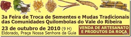 banner-feira-das-comunidades-quilombolas-do-vale-do-ribeira