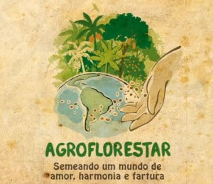 video-Agroflorestar
